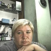 Татьяна 37 Ярославль