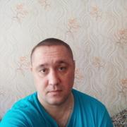 Ваня 39 Киров