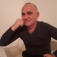 Саша, 53 года, Овен, Старый Оскол