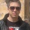 Руслан, 38, г.Комсомольск-на-Амуре