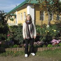 Юлия, 42 года, Скорпион, Москва