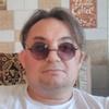 Valentin, 48, Kogalym