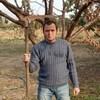 Олег, 35, Херсон