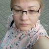 Natasha, 40, Chudovo