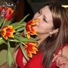 Лёля, 28, г.Отрадная