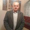 геннадий, 62, г.Лида