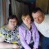 Оля, 24, г.Усть-Каменогорск