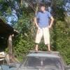 Владимер Фрунзе, 25, г.Липецк