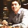 Mukha, 21, г.Ташкент
