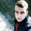 Иван, 21, г.Мелитополь