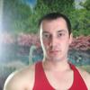 Сергей, 28, г.Шахты