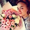 Кристина, 23, г.Петрозаводск