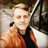 Пашок, 21, г.Ровно