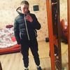 Никита, 20, г.Подольск