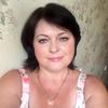 Марина, 76, г.Уфа
