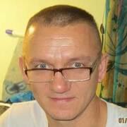 Сергей 45 Краснотурьинск