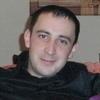 Андрей, 30, г.Эссен
