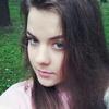 Алена, 21, г.Минск