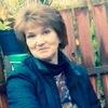 Наталья, 50, г.Великий Новгород (Новгород)
