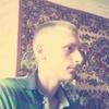 Александр, 23, г.Крупки