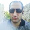 Игорь, 34, г.Бурса