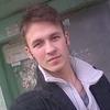 Александр, 19, г.Кировск
