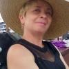 Валентина, 54, г.Чехов
