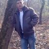 Сергей Павлов, 32, г.Ставрополь