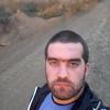 Серега, 29, г.Краснодар