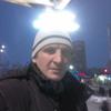 Сергей €, 41, Бердичів