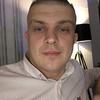 Евгений, 27, г.Таллин