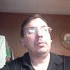Roger, 43, Texas City