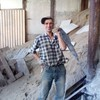 Алексей, 42, г.Владивосток