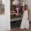 Valentina, 60, г.Pescara
