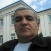 Rafael, 47, г.Хмельницкий