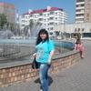 Катерина, 37, г.Люботин