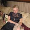 Марина, 39, г.Медвежьегорск