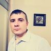 Александр Рудаков, 33, г.Иркутск