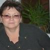 Марина, 51, г.Жуковский