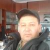 Толкынбек, 46, г.Алматы (Алма-Ата)