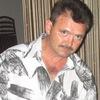 Владимир, 47, г.Кара-Балта