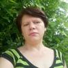 Лика, 42, г.Кавалерово