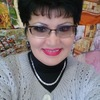 зиля, 48, г.Стерлитамак