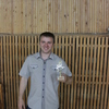Андрей, 32, г.Беломорск