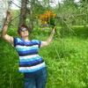 Мария, 62, г.Алтайский