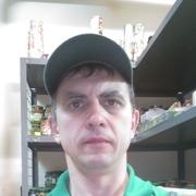 Игорь, 50