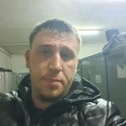 Сергей 32 Санкт-Петербург