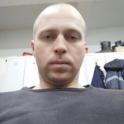 Евгений 35 Находка (Приморский край)