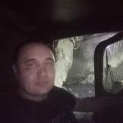 Дмитрий 40 Норильск