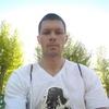 Владимир, 31, г.Краснотурьинск